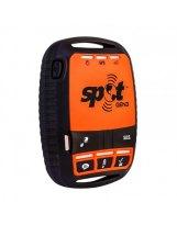 Localizador - Posicionamiento GPS SPOT GEN3
