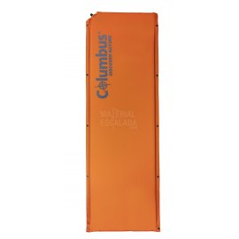 COLUMBUS SM 7 - Colchon Autohinchable