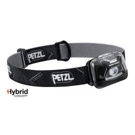 Linterna Frontal Petzl TIKKINA Negro 250 lm