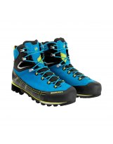 Botas Alpinismo Mammut KENTO HIGH GTX IMPERIAL