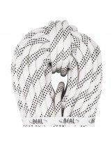 BEAL CONTRACT 10,5 mm 20 m - Cuerdas trabajos verticales