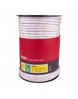 FIXE Cuerda Semiestatica - Ranger 11mm 100m blanca
