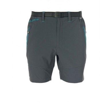 TERNUA Short FRIS Whales Grey