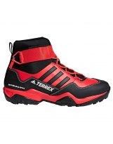 Terrex Hydrolace Adidas | Canyonner