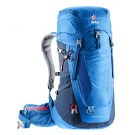 Mochila Trekking Deuter FUTURA 26 Lapis-Midnight