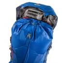 Mochila Trekking Deuter FUTURA 30 Lapis-Midnight