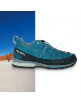 Zapatillas multideporte | DOLOMITE WS DIAGONAL AIR GTX