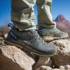 Zapatillas multideporte   DOLOMITE DIAGONAL AIR