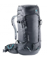 Mochila Deuter Guide Lite 30+ Black