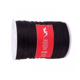 Cinta tubular FIXE  25mm