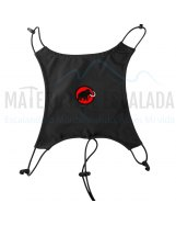 Soporte para casco | MAMMUT HELMET HOLDER