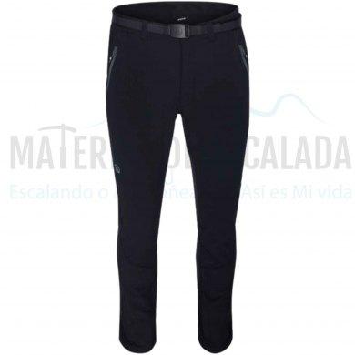 Pantalon tecnico | TERNUA pantalon CORNO