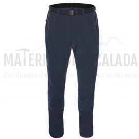 Pantalon tecnico | TERNUA pantalon WILBUR