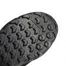 Zapatilla Adidas Terrex EasTrail GTX Carbon -Core black