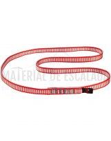 Anillo cinta tubular 16mm 60cm | MAMMUT Sling 16.0 60cm