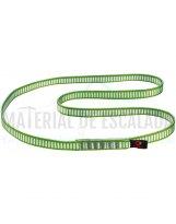 Anillo cinta tubular 16mm 80cm | MAMMUT Sling 16.0 80cm