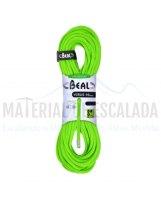 Cuerda Escalada BEAL Virus 10 mm 70 m