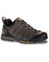 Zapato trekking | DOLOMITE Diagonal Pro GTX Graphite