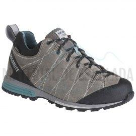 Zapato trekking mujer | DOLOMITE Diagonal Pro GTX wmn