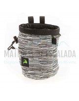 Bolsa Magnesio |BOREAL BETA grey bolsa magnesio