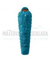 Saco de dormir fibra | DEUTER Exosphere -10ºC SL