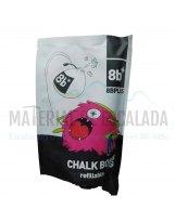 Bola de Magnesio 8C+ Chalk Bomb 65 g
