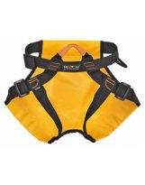 Rock empire canyon - canyoning harness