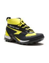 Five Ten 5.10 Canyoneer 3 - Botas Barranquismo Five Ten 5.10 Canyoneer 3