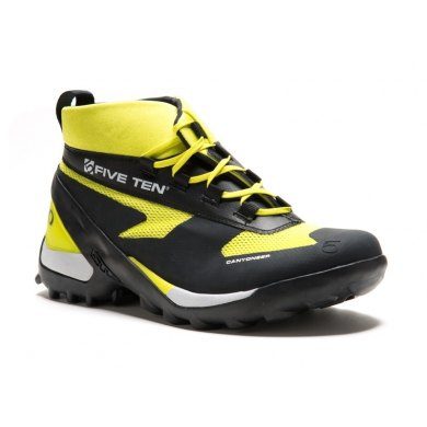 Five Ten 5.10 Canyoneer 3 - Botas Barranquismo Five Ten 5.10 Canyoneer 3 - FIVE-TEN-CANYONEER-3-
