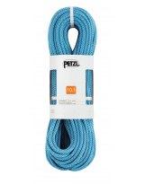 Cuerda Escalada Petzl Mambo 10,1mm 70m Azul