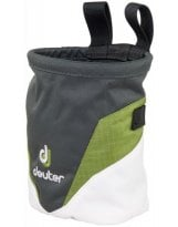 Deuter Chalk Bag II Bamboo-White