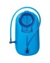 Bolsa de Agua CamelBak Antidote 2 L