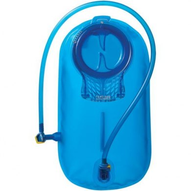 Bolsa de Agua CamelBak Antidote 2 L - ANTIDOTE 2L