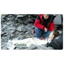 Manta térmica de supervivencia hosa - 970039 MANTA TERMICA (1)