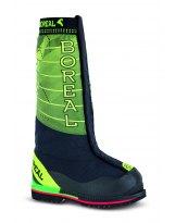 Botas de Alpinismo Boreal G1 EXPE