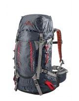 Mochila Trekking Ferrino Finisterre 38L Negro