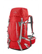 Ferrino Finisterre 38L Rojo - Mochila Trekking