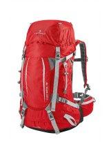 Mochila Trekking Ferrino Finisterre 38L Rojo