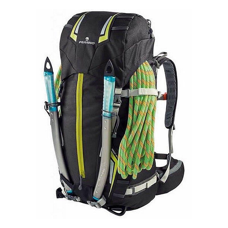 Resultado de imagen de mochilas alpinismo