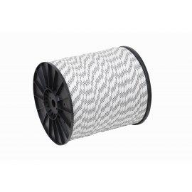 Beal Contract 10,5 mm - Cuerda semi-estatica Rollo 200 metro