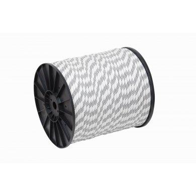Beal Contract 10,5 mm - Cuerda semi-estatica Rollo - B CONTRACT 105 ROLLO