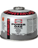 CARTUCHO DE GAS PRIMUS POWERGAS 4 ESTACIONES