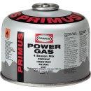 CARTUCHO DE GAS PRIMUS POWERGAS 4 ESTACIONES - PRIMUS POWER GAS CARTUCHO GAS
