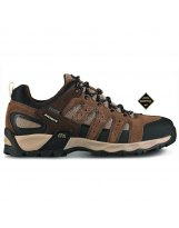 DOLOMITE Sparrow Low GTX MUD - Zapatillas Trekking