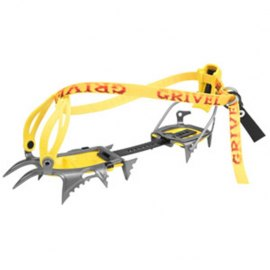 Crampones 12 puntas Grivel Airtech New Matic