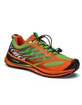 Tecnica inferno xlite 2.0 m - shoe trail running tecnica inferno xlite