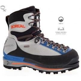 Botas Alpinismo Boreal Arwa Bi-Flex Womens -