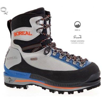 Botas Alpinismo Boreal Arwa Bi-Flex Womens - - 47376 ARWA BI-FLEX LADY