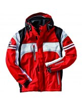 Chaqueta Ski Northland Johnny