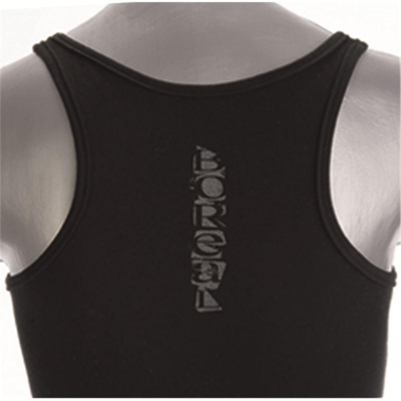 De Escalada Negra Mujer Boreal Siurana Camiseta wP80knO